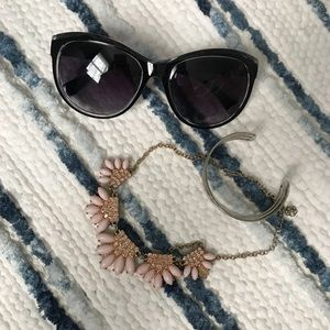 Forever 21 Accessories Bundle